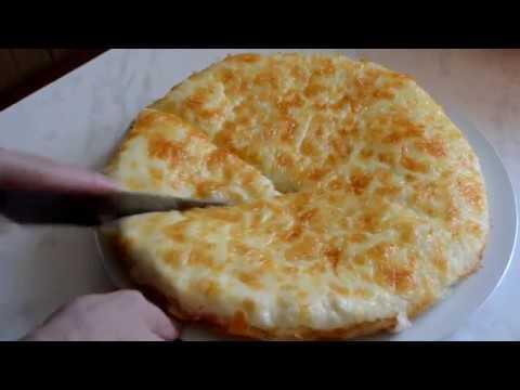 Запеканка рисовая сладкая в духовке