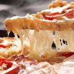 Какой сыр лучше подходит для приготовления пиццы?