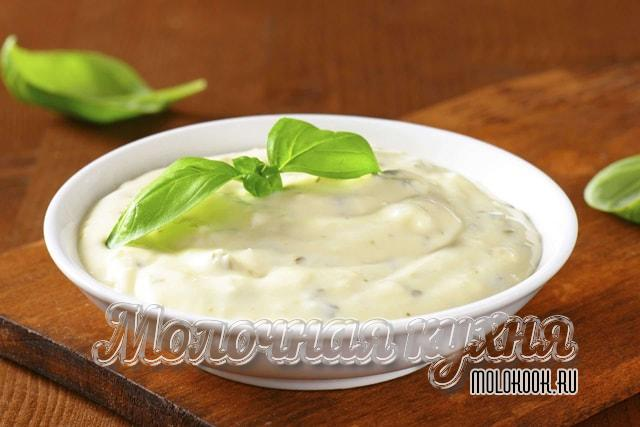 Рецепт для салата с креветками