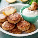 Очень вкусные, сочные, пышные рыбные котлеты из минтая или другой белой рыбы - лучшие рецепты