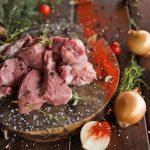 Лучшие рецепты маринадов для шашлыка из свинины - готовьте всегда сочное и мягкое мясо
