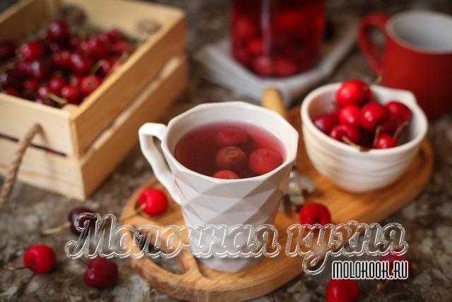 Рецепт по-болгарски, без стерилизации