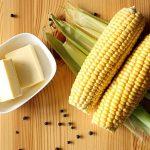Рассказываем, как варить кукурузу, чтобы она всегда получалась мягкой, вкусной и сочной